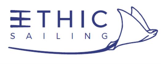 ETHIC SAILING